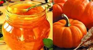 Как принимать тыквенный сок с медом на ночь