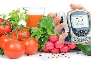Способы лечения диабета