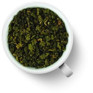 История происхождения чая