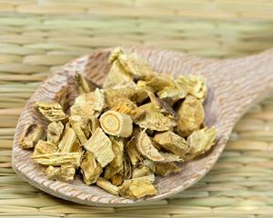 Корень алтея: полезные свойства и противопоказания