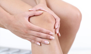 Причины опухоли суставов двуосные суставы бывают