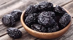 Полезен ли чернослив для здоровья