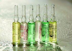 инструкция по применению витамина в6 в ампулах