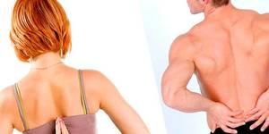 Лечение сколиоза позвоночника у взрослых